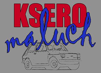 Ksero Maluch